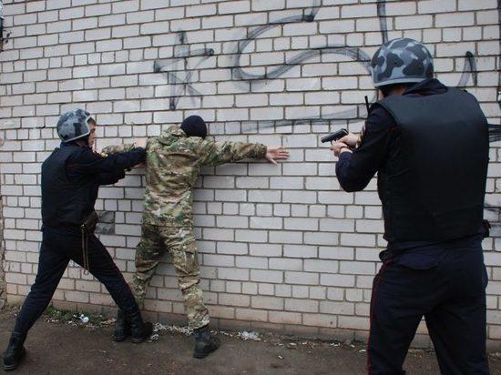 Кировчанин разбил «Дружбу»