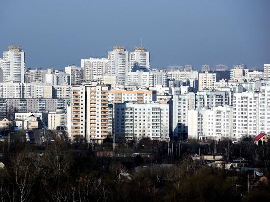 Путин поручил правительству снизить ипотечную ставку до 8 процентов