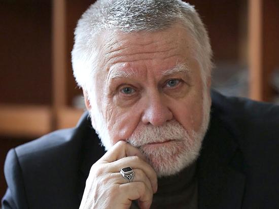 """Союз писателей России и """"МК в Кузбассе"""" ищут талантливых литераторов"""