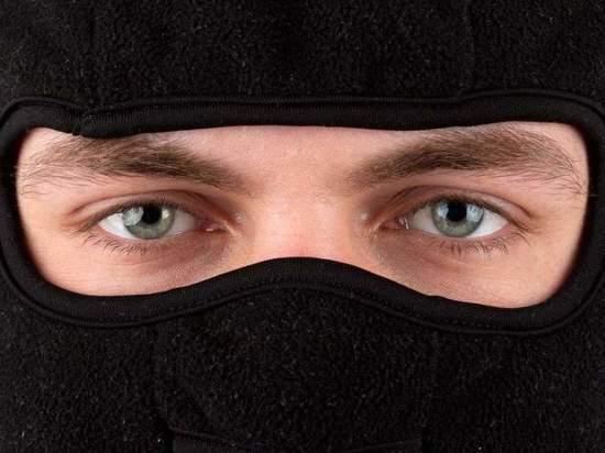 В Курске осудили участника убийства криминального авторитета