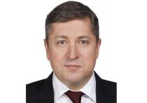 Муж Поклонской ответил на призыв выдать ее Украине
