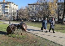 Как программа «Формирование комфортной городской среды» укрепляет сотрудничество власти и жителей