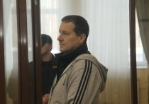 Суд или экзекуция: Олег Сорокин раскрыл факты