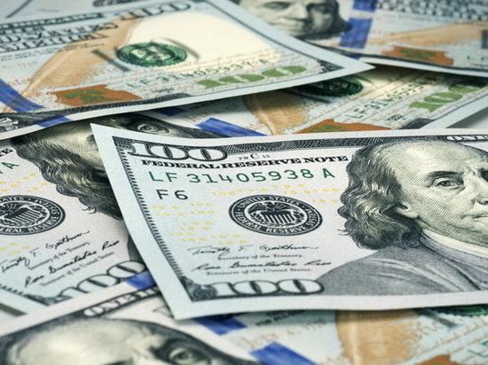 Беларусь попросила у Российской Федерации кредит в $600 млн