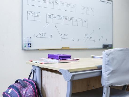 Драка третьеклассниц в московской школе  обернулась взрослыми проблемами: отцу угрожают