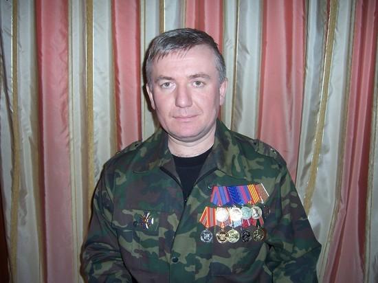 «23 февраля – день тех, кто служил». Рассказ рязанского адвоката, ветерана боевых действий в Чечне