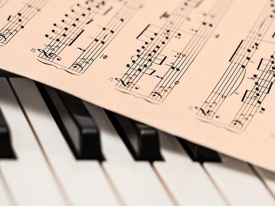 Британские ученые определили влияние музыки на креативное мышление