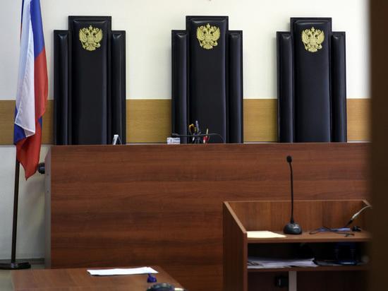 Уфимский суд продлил арест фигурантам дела об изнасиловании дознавательницы