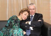 Семья медиаменеджераИгоря Малашенкопока не обращалась с запросом о передаче его тела
