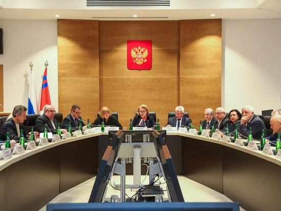 КСП не нашла нарушений в нормативах и тарифах на вывоз мусора в Волгограде и области