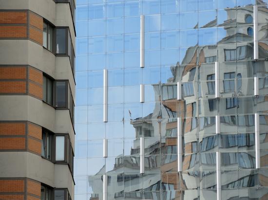 Ипотека в России и Европе: почему там втрое дешевле