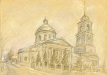 Что могут открыть для себя гости, посетив город на юге Подмосковья