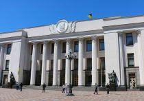 Министры против артистов: украинцам запретят российские гастроли