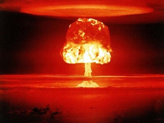 Эксперты рассказали о возможности ядерной войны между Индией и Пакистаном