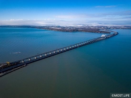 От моря до моря: планируется запуск пригородного поезда Анапа - Феодосия