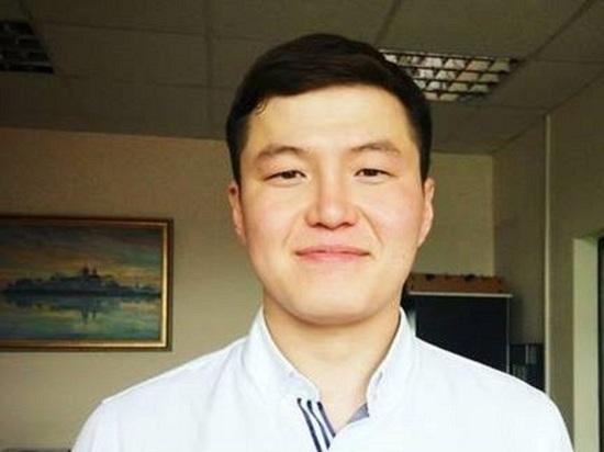 В Бурятии депутаты Народного Хурала избрали бизнес-омбудсмена