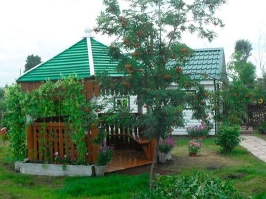 Дом престарелых дешево в брянске дом престарелых в оренбурге как попасть