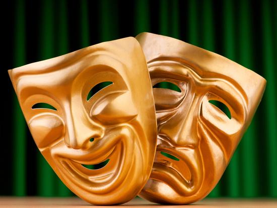 В Улан-Удэ хотят закрыть театральную кафедру «культурки»