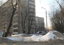 Контроль за содержанием улиц Перми будет усилен