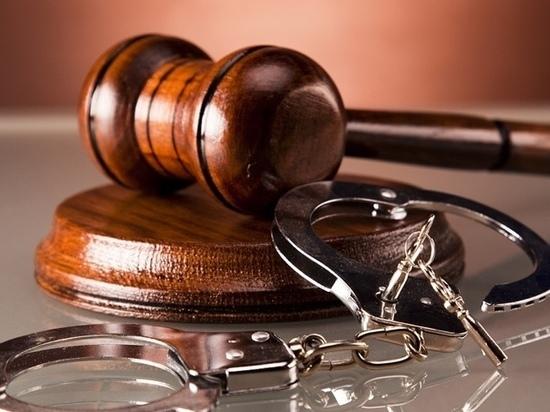 Двух жителей Тверской области будут судить за угоны, ДТП и поджёг
