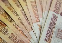 Управделами президента объяснило закупку гигантской партии элитных сигарет