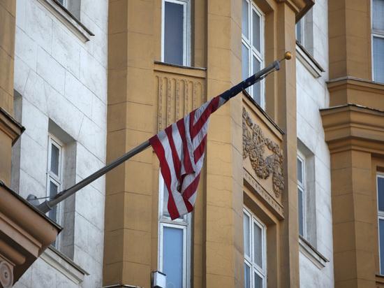 Более половины американцев признались, что опасаются военной мощи РФ