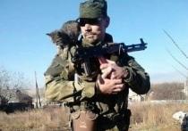 Воевавший на Донбассе племянник Дмитрия Киселева получил два года тюрьмы