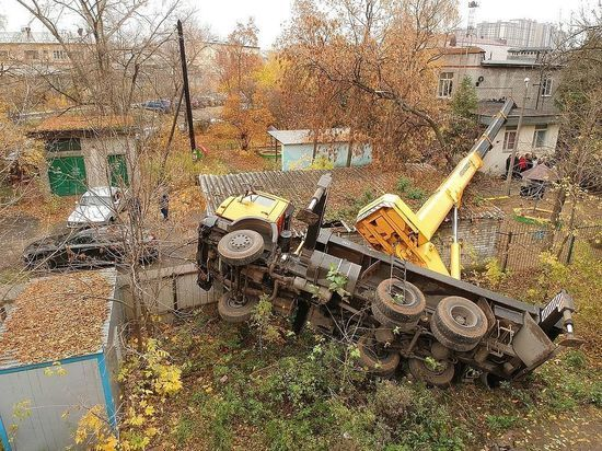 В Нижегородской области пострадавшие от подрядчиков по капремонту начали взыскивать деньги