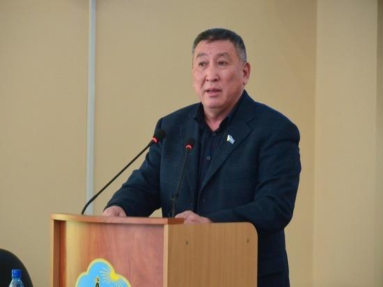 У депутатов Тувы по теме бедности оказалось больше вопросов к Москве, чем к местному правительству