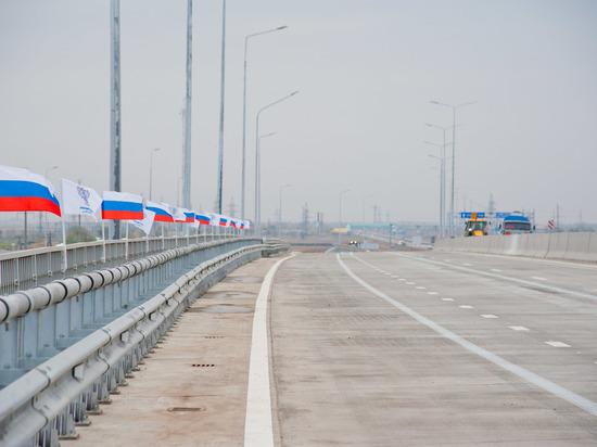 В Волгограде утвердили план выполнения нацпроектов на 2019 год