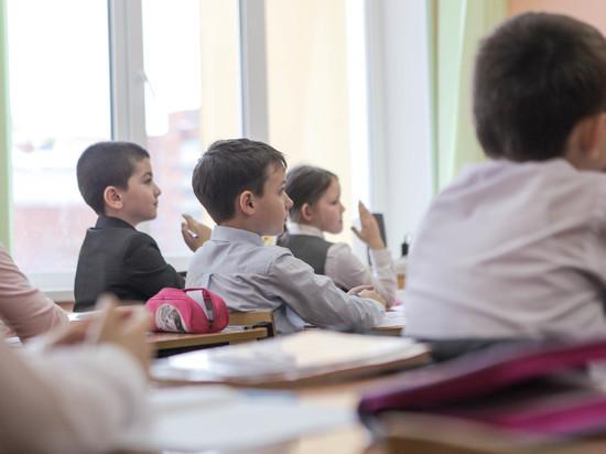 Школы Мордовии ждет масштабная проверка