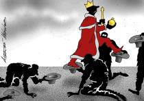 Фантазии правительства: почему национальные проекты не приведут к опережающему рывку