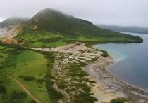 В Госдуме предложили дать Курильским островам другое название