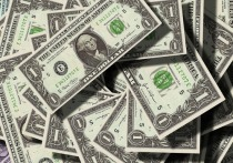 Российская валюта, успев укрепиться за первые два месяца 2019 года более чем на 6% по отношению к доллару, рискует потерять свои позиции в марте
