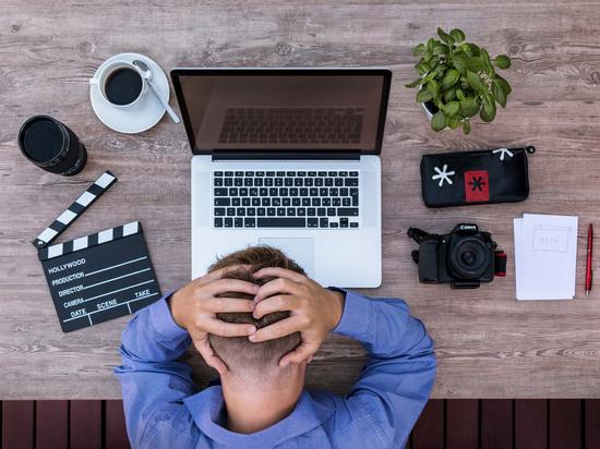 «Пробная» работа или труд без оплаты?
