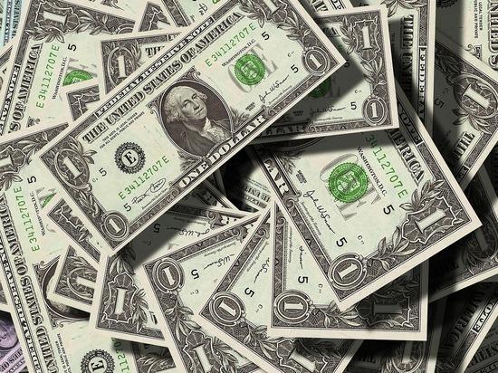 Весеннее обострение: доллар готов взлететь до 70 рублей