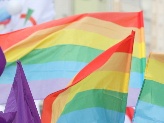 Россия отказала гею из Камеруна в статусе беженца