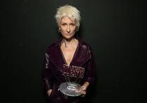 Лучшие артисты российской сцены проучили награды от «МК»- легендарные премии музыкальной рубрики «Звуковая дорожка» ZD Awards