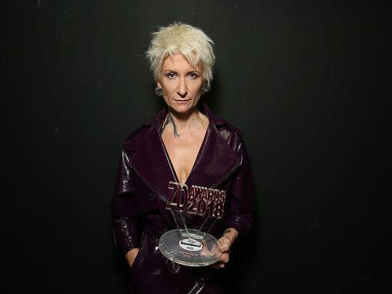 Лауреаты  ZD Awards рассказали о своих впечатлениях от премии