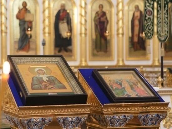 В Саранске в третий раз организуют социальный крестный ход