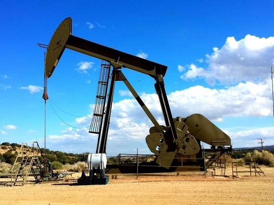 Лукашенко пригрозил России закупками нефти