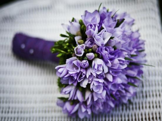 С понедельника в Смоленске развернется торговля цветами к 8 марта