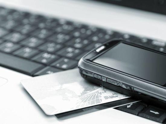 займ просто 585 телефон банки дающие кредит без проблем