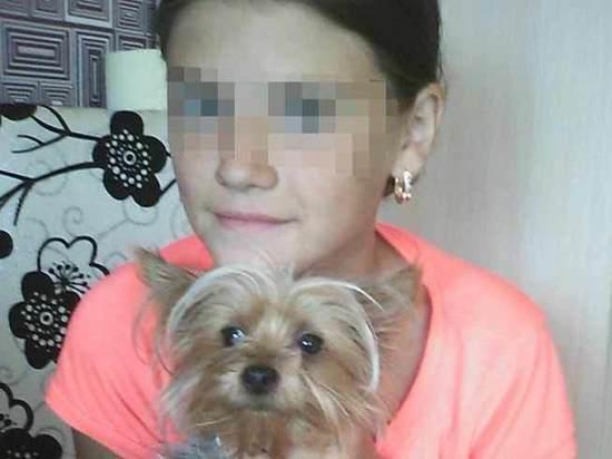 Cтрашная смерть школьницы в психбольнице: эксперт рассказал о вине врачей