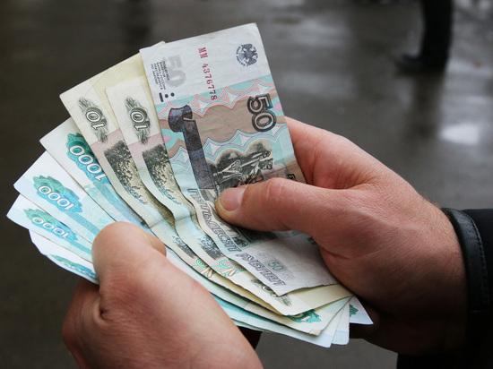 Перспективу общего российско-белорусского рубля оценили экономисты