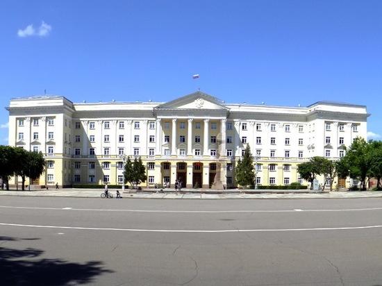 Начдепартамента по образованию Смоленской области стала Вита Хомутова