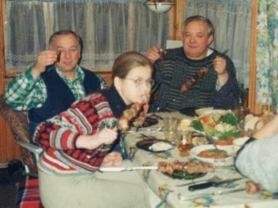 Стали известны детали жизни Скрипаля после отравления