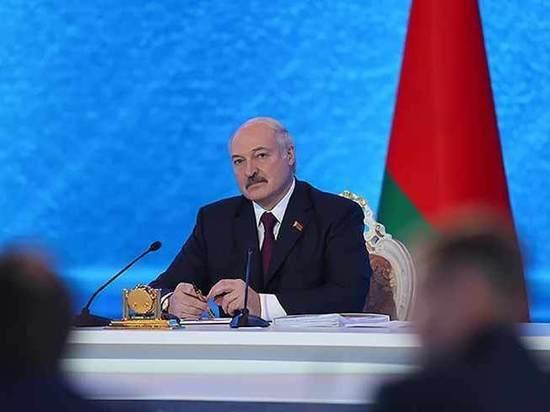 Политолог оценил шансы Лукашенко на новый президентский срок: конкуренции нет