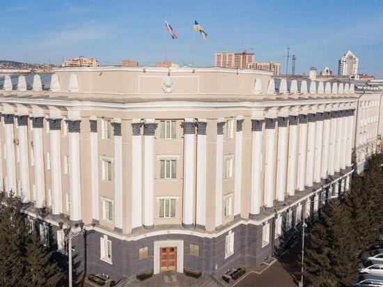 «Эксперт» про Улан-Удэ: «Если вы хотите увидеть настоящую разруху, то вам сюда»
