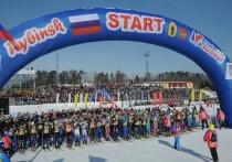 Первые места Деминского марафона уедут в Удмуртию